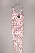 even&odd Jumpsuit mit XL multicolor Jumpsuit Overall Onesie