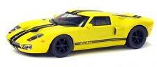 Solido S4400300 1 43 Ford GT Scaled Model Vehicle