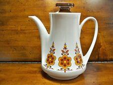 WINTERLING Röslau , Bavaria, Coffee or Tea pot, Art Deco