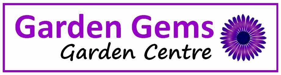 Garden Gems Online
