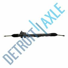 Complete Rack and Pinion Assembly for Dodge Avenger Chrysler Sebring