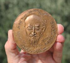 France, E. Satie, componist, avant-garde, Belo