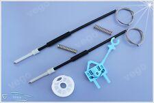 FIAT DOBLO Kit réparation Lève-glace à l'avant droite