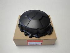 Motordeckel Lichtmaschinendeckel Deckel Motor Honda CBR 600 RR PC40 07-16 NEU