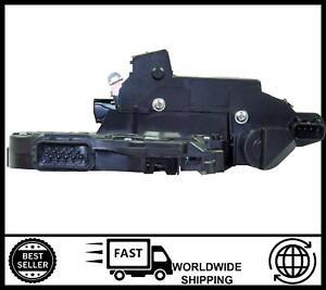 FOR Land Rover Discovery, Range Rover Evoque (Front RH) Door Lock Mechanism