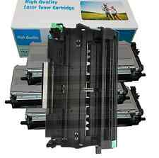 TONER 3x + TAMBURO PER BROTHER DCP 7030 7040 mfc7320 hl2140 hl2170 dr2100 tn2120