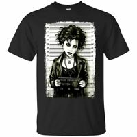 Hocus Pocus  Witch Craft T-shirt Sanderson Sisters Funny Halloween Horror S-5XL