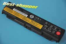 New Genuine 45N1161 battery For Lenovo ThinkPad T440P T540P L440 L540 W540 Serie