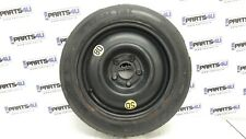 HYUNDAI I30 KIA NIRO KIA OPTIMA  SPACE SAVER SPARE WHEEL 52910-1H900