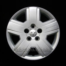 Dodge Avenger 2008-2010 Hubcap - Genuine Factory OEM 8029 Wheel Cover