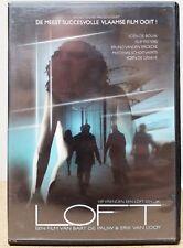 Loft (2008) Koen De Bouw – Matthias Schoenaerts