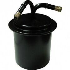 Fuel Filter-Engine: EJ253 OMNIPARTS 22032087