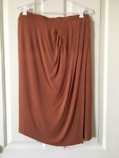 Witchery Wrap, Sarong Skirts for Women