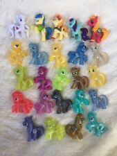 My Little Pony Blind Bag Wave 16 Complete Set of 24