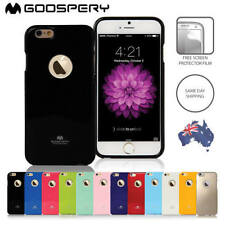 Goospery Mobile Phone Accessories for Apple