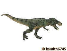nouveau avec étiquette * Deinocheirus Dinosaure Jouet Modèle Par CollectA 88771