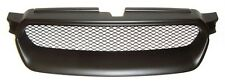JDM Subaru Legacy 05 06 07 2005 2006 2007 Front Bumper Sport Mesh Grill Grille