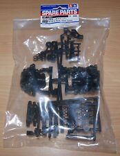 Tamiya 51351 TB-03 A Parts (Gear Case) (TB03/TB03VDS/TB04/TB-04), NIP