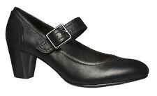 Diana Ferrari Women's Block Heels