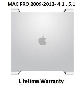 32GB (8x4GB) PC3-10600R DDR3 Ram Memory for Apple Mac Pro 2009-2012 4.1 5.1
