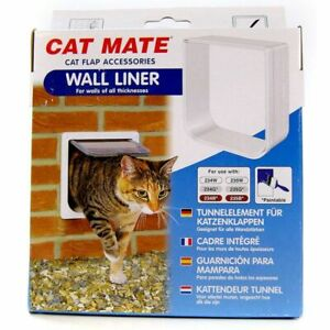 """Cat Mate 2"""" Wall Liner - For Models #234 & #235"""