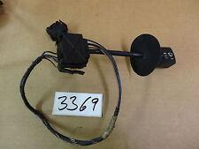 BMW E34 Schalter Scheibenwischer Bedienhebel Wischer 1391302 LN3388