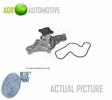 BLUE PRINT ENGINE COOLING WATER PUMP OE REPLACEMENT ADM59118