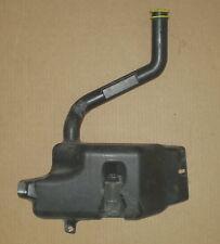 04 05 06 GTO windshield washer reservoir & pump