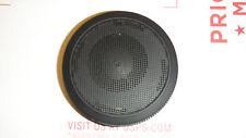 Bmw E36 Door Panel Speaker Housing Black 325 328 323 96 97 Coupe Sedan Vert