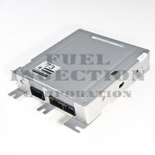 Nissan Electronic Control Unit ECU OEM A18 685 E61