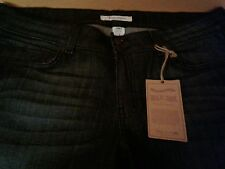 TRUCK WOMENS JEANS SIZE 19 NEW WITH TAGS