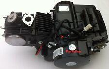 110CC UNDER ENGINE STARTER MOTOR AUTOMATIC ELECTRIC ATV DIRT BIKE