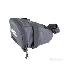 "90 cu.in New-Old-Stock ELECTRA Bicycle LARGE /""Under Saddle Bag/"" Black"