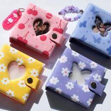 Be On D Deco Pocket 3 Hole Polar Binder Sticker Photo Card Collect Polaroid Deco