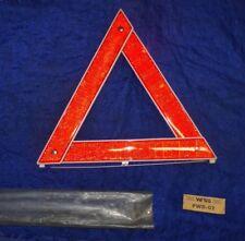 Öldruckschalter Sensor Öldruck Audi VW Alfa Romeo blau 0,15-0,35 bar 028919081