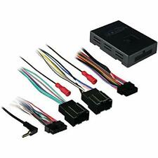 New listing Metra Axxess Gmos-Lan-01 For Gm/Buick/Cadillac/Chevy Data Interface 2006-Up