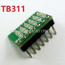1 PCS Rapid Prototyping LED Breadboard for Arduino UNO MEGA2560 MEGA NANO PRO