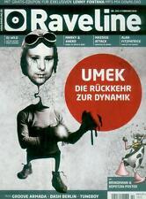 Raveline 2010/02 (UMEK)