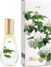 """Belarus Mono Perfume """"Dilis"""" Jasmine 9,5ml"""