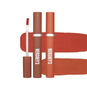 [ETUDE HOUSE] Hershey's Powder Rouge Tint 2.7g #BR401 Hazelnut Choco