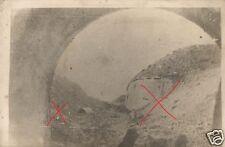 21137/ Originalfoto 9x13cm, Fort Douaumont Verdun, ca. 1916