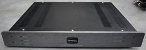 Krell Digital Inc SBP-32X Digital Processor made in USA NICE!