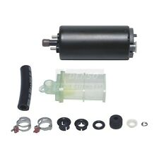 Fuel Pump and Strainer Set DENSO 950-0152