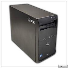 PC Hp PRO 3500 SERIES MT INTEL CORE I3-3240 3.40GHZ 8GB 500.11GB P1264