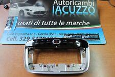 PULSANTE 4 FRECCE CHIUSURA CARRELLO STERO FIAT GRANDE PUNTO EVO