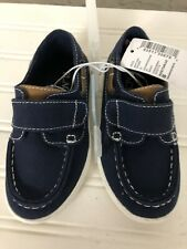 "Blue Children""s Place Shoes Toddler Size 8"
