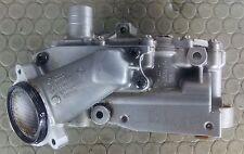 Audi S5 quattro 4.2 FSI CAU oil pump 079115159M OEM