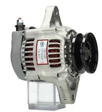 40A TWA Lichtmaschine Generator Aixam Daihatsu John Deere Kubota Vauxhall Yanmar