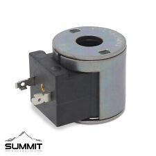 HYDRAFORCE SV10-24-0-N-00 Cartucho de Válvula de carrete accionada por solenoide