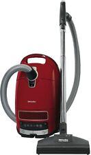Miele Complete C3 Cat & Dog 2000w Barrel Vacuum Cleaner 09983530